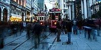 Uluslararası Şeffaflık Örgütü'nün Yolsuzluk Raporundan Türkiye'ye İlişkin Öne Çıkan 8 Başlık
