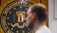 'FBI'ın Seçim Sonuçlarına Etkisi' ABD Kamuoyunun Gündeminde