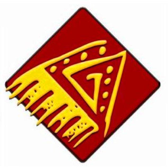 Şu da adı geçen pizzacının fiziksel olarak hemen yanında bulunan, sahipleri yine aynı Besta Pizza'nın logosu ile.