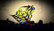 Meclis'ten Geçti: Fenerbahçe Üniversitesi Kuruluyor