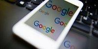 'Google Translate' Görenleri Şaşkına Çeviren Yeni Sürümünü Hizmete Sundu