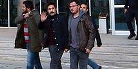 Siirt, Mardin, Van ve Tunceli Belediyelerine Kayyum Atandı, Van Belediye Başkanı Gözaltında