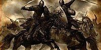 Oyun Sektöründen 'Gizli İhracat Şampiyonu' Çıktı: Mount&Blade