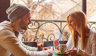Aşkın Başka Yaşandığı Kasım'ı Boş Geçirmemek İçin Yapılabilecek 11 Şey