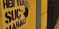 Kreşte 2 Yaşındaki Çocuğa  'Kalemle' İşkence İddiası
