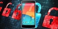 Akıllı Telefonlarınızı Karşılaşabileceği Tehlikelerden Korumanın 10 Yolu