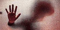 'Cinsel İstismar' Önergesinde AKP İçerisinde Görüş Ayrılığı