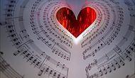 Tüm Platonik Aşıkların Hayatlarında En Az Bir Kez Dinlediği 20 Türkçe Şarkı