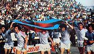 Bir Dönemin Sonu: Trabzonspor, Sayısız Başarılar Kazandığı Avni Aker Stadı'na Veda Etti