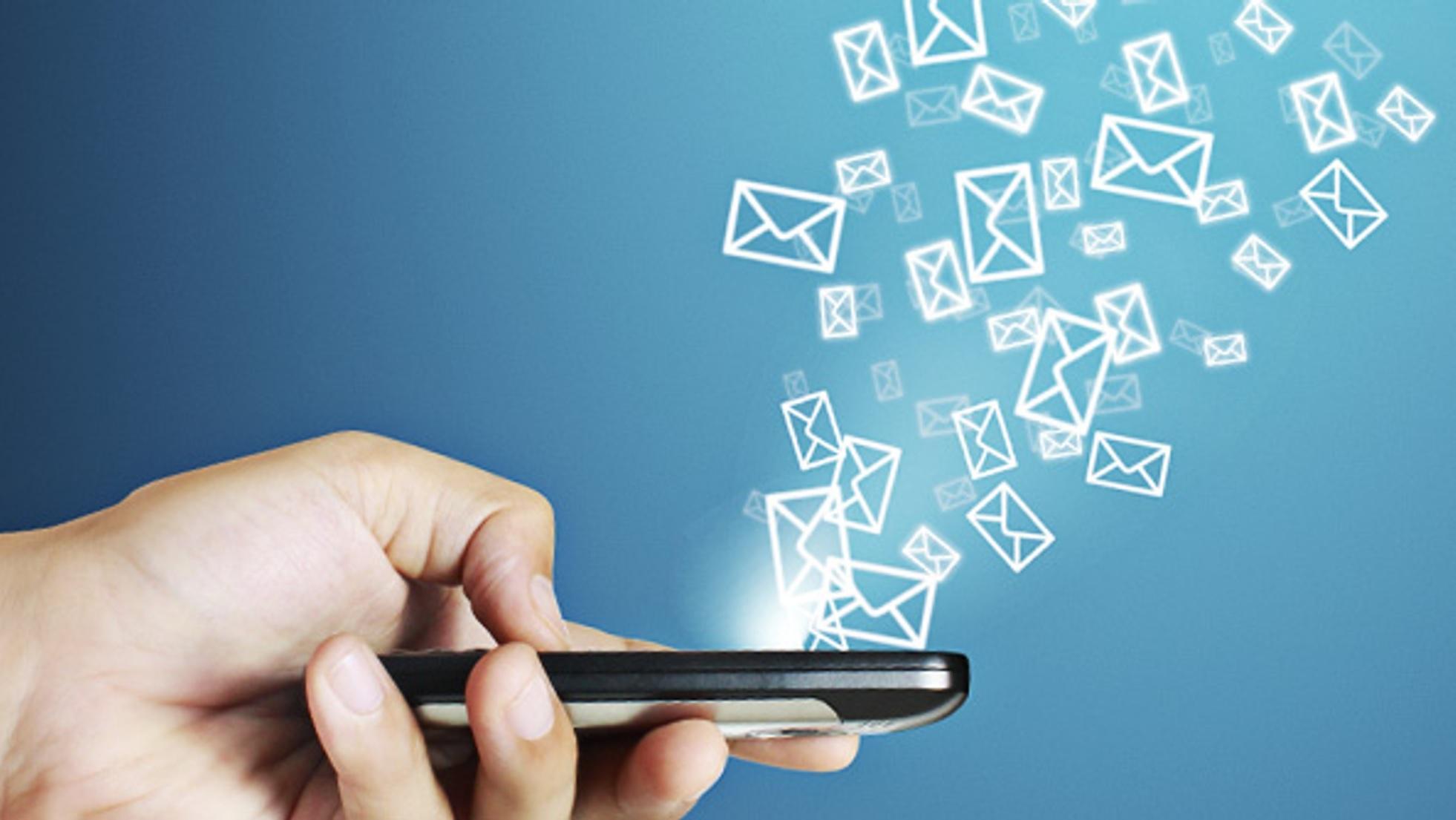 Reklam SMSleri Nasıl Şikayet Edilir