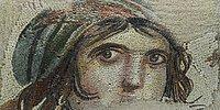 Türkiye ABD'den 'Zeugma Mozaiği'nin Kayıp Parçalarını İstedi