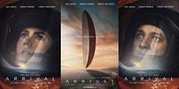 Son Yılların En Kafa Açan Filmlerinden Arrival'ı Daha İyi Anlamak İsteyenler Buraya!