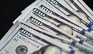 Dolardan Yeni Rekor: 3,41