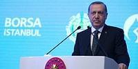Erdoğan Başkanlığındaki EKK Toplantısında Piyasalara Güven Mesajı