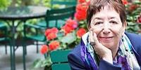 Fransa/Türkiye Edebiyat Ödülü Oya Baydar'ın Oldu