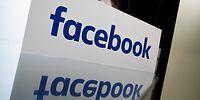 Facebook, Avrupa'da Geri Adım Attı!