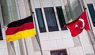 'Sınır Kapılarını Açarız' Sözlerine İlk Yanıt Almanya'dan: 'Tehditler Fayda Sağlamıyor'