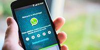WhatsApp Kullanıcılarını Yeni Bir Kolaylık Bekliyor