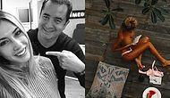 Onedio Gıybet Kazanı İftiharla Sunar: Haftanın En Önemli Dedikoduları