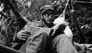 90 Yaşında Hayata Gözlerini Yuman Devrimci Lider Fidel Castro ve Sosyal Medyadan Tepkiler