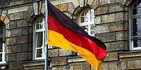 Almanya Mahkemesi PKK'lı Sanığı Serbest Bıraktı