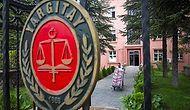 Yargıtay, 'Ailevi Nedenlerden' Dolayı İstifa Eden Kadının Tazminat Talebini Haklı Buldu