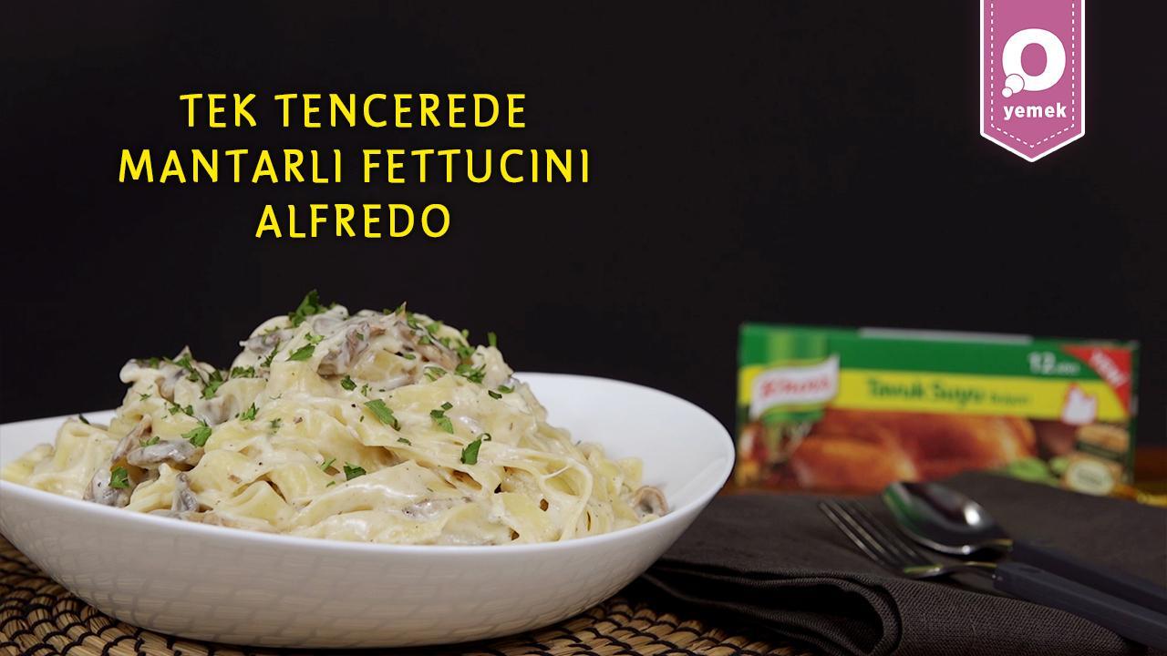 Spagetti Canavarları Buraya Makarna Pişirmenin İtalyanları Bile Kıskandıracak 11 Farklı Yolu 46