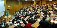 OHAL'in Akademideki Bilançosu: 'Yaklaşık 4 Bin Akademisyen Meslekten İhraç Edildi'