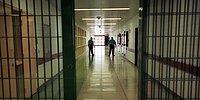 15 Temmuz Gecesi Cezaevinden Kaçan Mahkumlar: 'Bazı Görevliler Göz Yumdu'