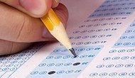 TEOG Sınavı'nda 4 Soru'nun İptali Söz Konusu