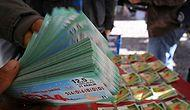 Büyük İkramiye 60 Milyon TL: Peki Bu Parayla Neler Alınır?
