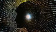 İnsan Aklının Yerini Alacak Kadar Zeki Makinelerin Çalıştığı Akıllı Fabrikalarla Tanışın!