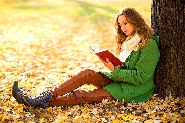 15. Uzun Romanlardan Sıkılanların Rahatlıkla Okuyabileceği 12 Kısa ve Etkileyici Kitap