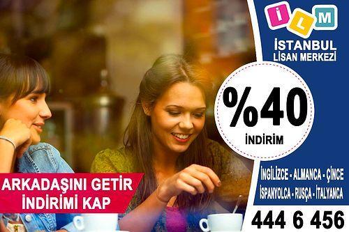 Türkiye Yetkili Sınav Merkezi