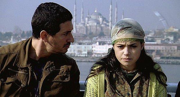 Mutluluk   2007   IMDB / 7,7