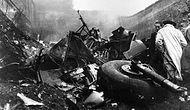 Futbol Dünyasını Yasa Boğan Tarihin En Büyük 9 Uçak Kazası