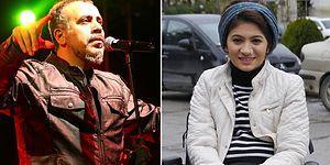 'İnadına Destek': Haluk Levent'in Konser Geliri Güneş'in Tedavisine