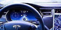 Tesla, Geliştirilmiş 'Otopilot'u Aralık Ayında Kullanıma Sunacak