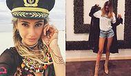 2016'nın Tartışmalı Güzeli Şeyma Subaşı'nın Tartışmaya Kapalı Olan 27 Instagram Paylaşımı