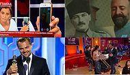 2016'da Televizyon Dünyasında İzleyicileri Ekrana Kitleyen 15 Unutulmaz Olay