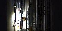 Adana'daki Faciaya İlişkin Bilirkişi Raporu: Yangın Merdivenine Açılan Kapının Kolu Yok!