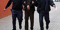 Barbaros Muratoğlu'nun Gözaltına Alınması Üzerine Doğan Grubu'ndan Açıklama