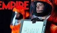 Empire Dergisi Açıkladı: 2016 Yılının İlk Fırsatta İzlenmesi Gereken En İyi 25 Filmi
