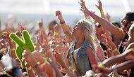 Dünyanın Birçok Yerinden Kaçırılmayacak 17 Dans Ve Müzik Festivali