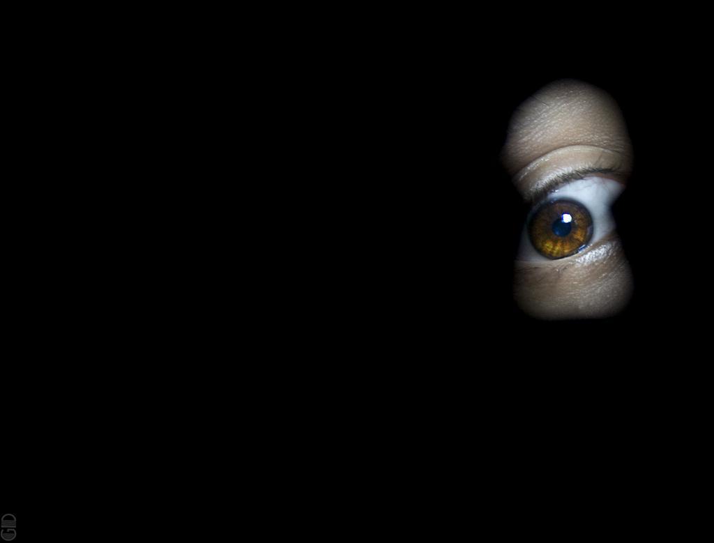 İzlerken Her Sahnesinde Gözünüzü Kapatmanın Mübah Sayıldığı Korkunçlar Korkuncu 12 Film 13