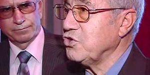 Geçtiğimiz Günlerde Kaybettiğimiz, Kıbrıslı Türklerin Asla Unutamadığı Komutan: Nihat İlhan