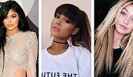 Yeni Yıl Gelmeden Trendleri Geldi: 2017'de Çok Moda Olacak 13 Saç Modeli