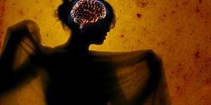 Araştırmalara Göre Cinsel Tacize Maruz Kalan Kadınların Beyin Yapısı Bozuluyor Olabilir!