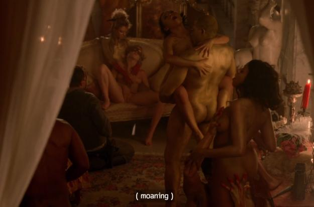 Dul Bayan Hikayeleri  Seks amp Sex Hikaye  aboilinfo