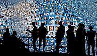 Kasım Ayında Bizi En Çok Şaşırtan 15 Teknolojik Gelişme